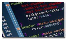 cours html-css-php